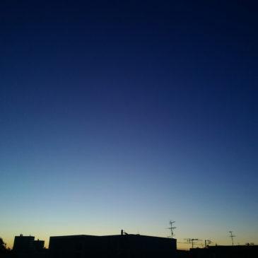 05:55 豊平区美園