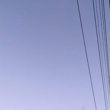 16:36 豊平区平岸4条13丁目