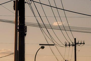 9月6日 札幌市⽩⽯区