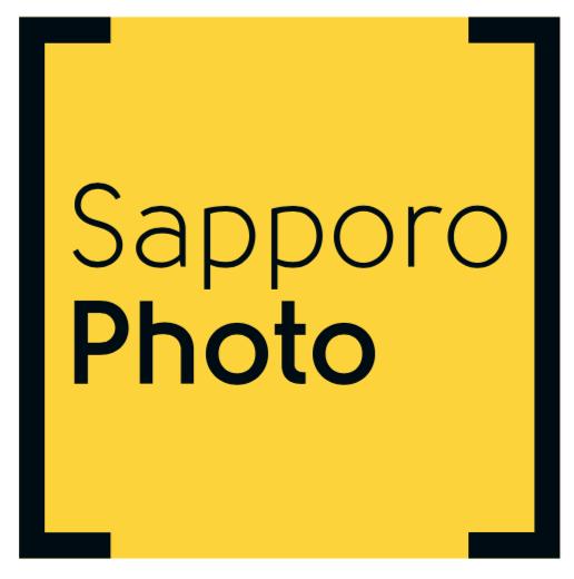 [SapporoPhoto]公式ウェブサイトをリニューアルしました
